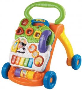 アメリカの幼児用おもちゃ